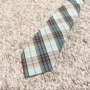 Superdry Skinny Tie with Unique Hanger